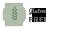 Glutenfreies Rezept